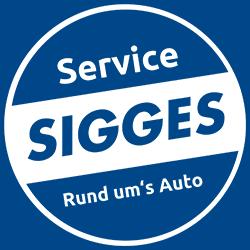 Sigges Karosserie- und Fahrzeugbau GmbH